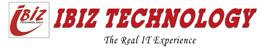 Ibiz Technology