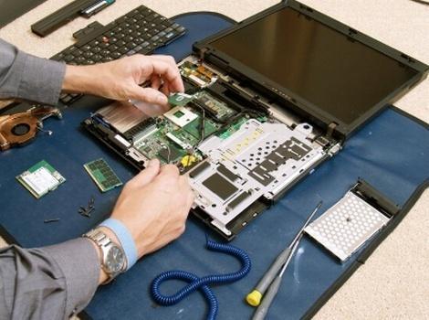 laptop-repair-service